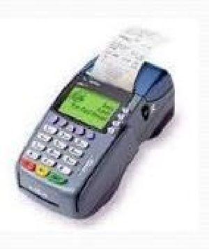 Swipe Machine 05