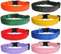 Dog Collar 04