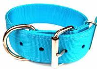 Dog Collar 08