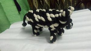 Dog Toy 12