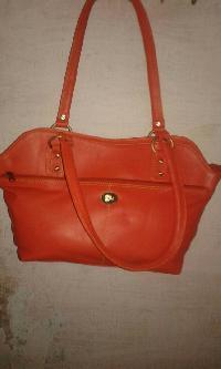 Ladies Handbag 08