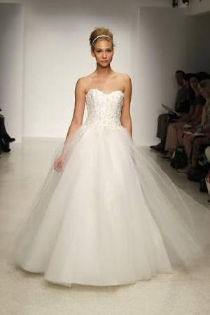 Christian Wedding Dress=>Christian Wedding Dress 29