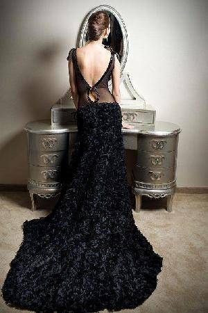 Cocktail Dress=>Cocktail Dress 02