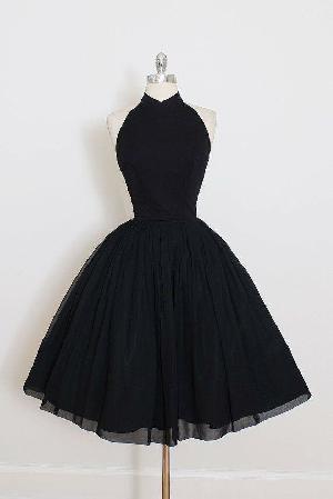 Cocktail Dress=>Cocktail Dress 12