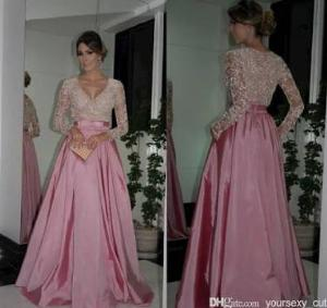 Indo Western Gowns=>Indo Western Gown 05