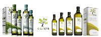 Greek Elea Terra Extra Virgin Olive Oil
