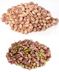 Greek Pistachio Nuts