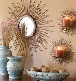 Home Decor Products SupplierWholesale Home Decor Products
