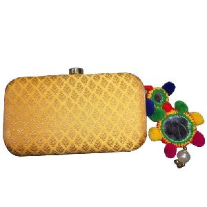 Clutch Kart Bags - Sling Bags Manufacturer Supplier Delhi India
