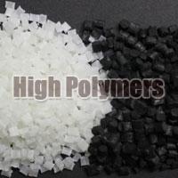 Nylon Polyamide Granules