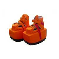 Explosion Proof Shoes