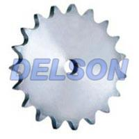 Plate Sprockets