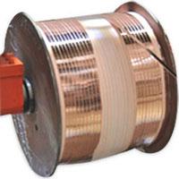Copper Wire Strip