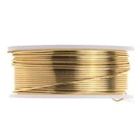 Leaded Brass Wire