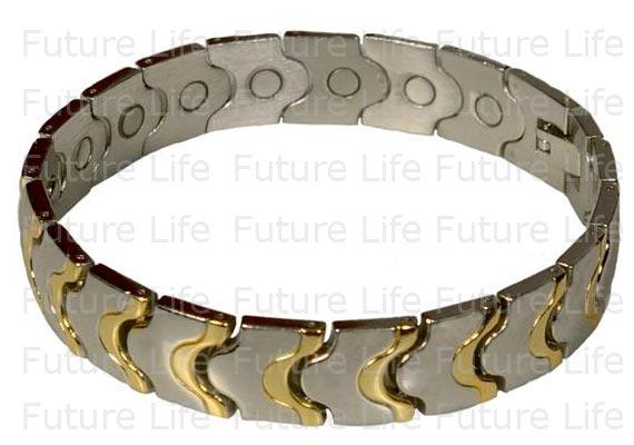 Item Code : Steel Single line 11102