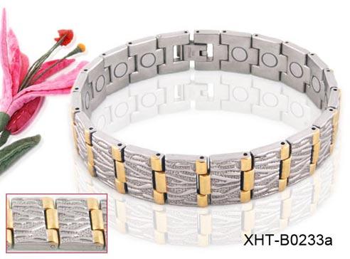 Item Code : Titanium-12108