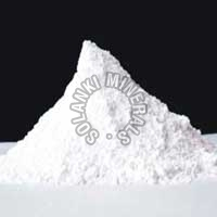 Calcite Powder Suppliers