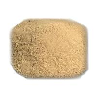 Rock Phosphate Powder