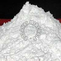 Talc Powder Suppliers