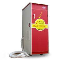Natraj Harmony VC Atta Chakki Machine
