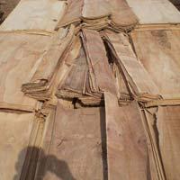 Core Veneer Wood 01