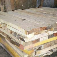 Mango Wood