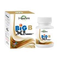 Big-BXL Capsules