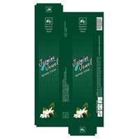 Jasmine Jewel Incense Stick