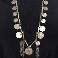Banjara Necklaces