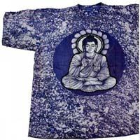 Item Code : Buddha Tee L