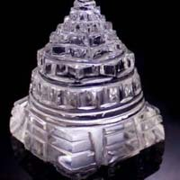 Shiva Shri Yantra