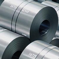 Hot Rolled Steel Coil Exporters