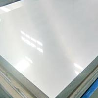 Stainless Steel Sheet & Plates