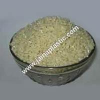 ABS Natural Granules