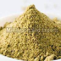 Coriander Powder 01