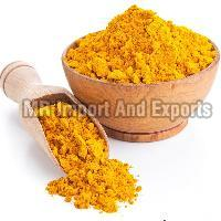 Turmeric Powder 03