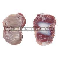 Frozen Chicken Gizzards