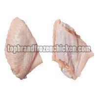 Frozen Mid Joint Chicken Wings