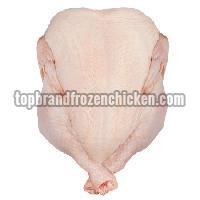Frozen Whole Simple Chicken 01