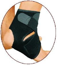 Ankle Support Straps