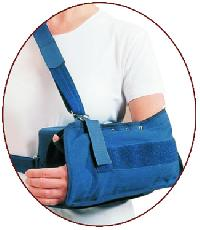 Shoulder Support Pouch