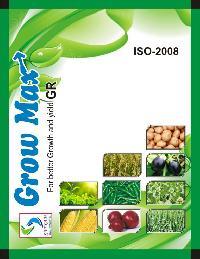 Grow Max Bio Fertilizer