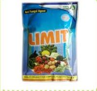 Limit Fungus Bio Fungicide