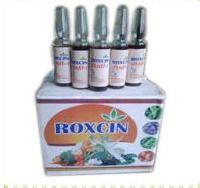Roxcin Flowering Agent (PGR)