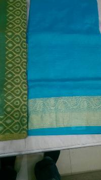 Banarasi Cotton Saree 03