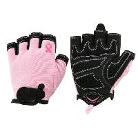 Ladies Cycling Gloves