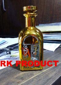 Kuwaiti Oud Oil