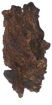 Oud Wood Chips