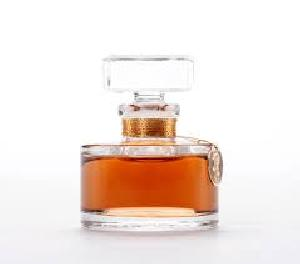 Pure & Natural Oud