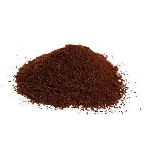 100% Arabica Coffee Powder